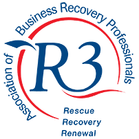 R3 Sssociation of Business Recovery Professionals